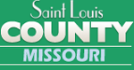 St. Louis County Logo Relating to Air Pollution Control Program